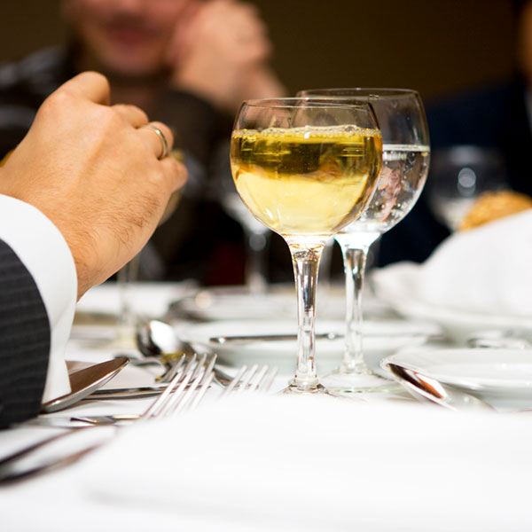 Signature New Orleans - Dinner Charters, Entertainment, Formal Events