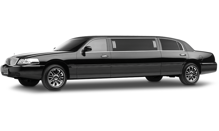 Signature New Orleans - Stretch Limousine