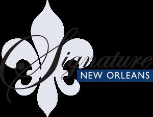 Signature New Orleans